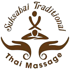 Suksabi Traditional Thai Massage