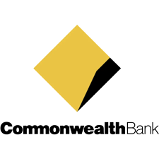 Commonwealth Bank & ATM